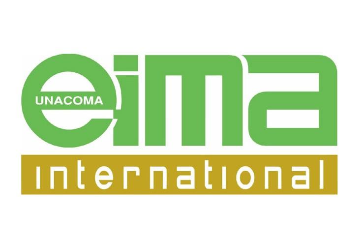 eima2015